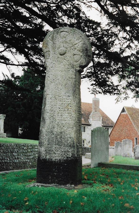 http://ehctest.southlynn.co.uk/files/original/23b09db54b92a3bb3a7f5d07a9edc289.jpg