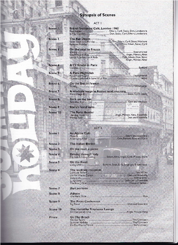 http://ehctest.southlynn.co.uk/files/original/acb6ee54fa68b38eb00802c18521cca8.pdf