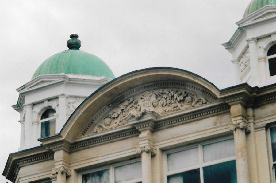 http://ehctest.southlynn.co.uk/files/original/c4b7a13b44309135830718d2a0fd1b04.jpg