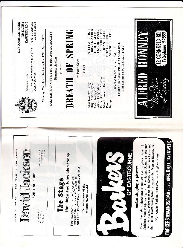 http://ehctest.southlynn.co.uk/files/original/f4e5ea81a64b9bfa25481024457d715e.pdf