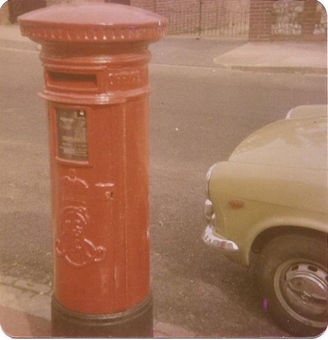 http://ehctest.southlynn.co.uk/files/original/133421c6adde4cd5f8406003630084b0.jpg
