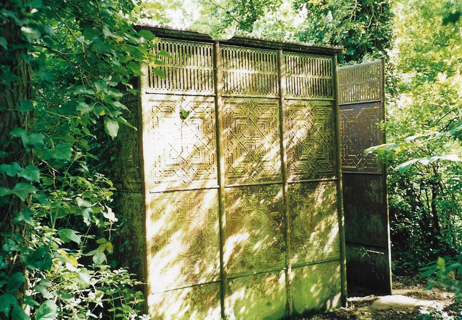 http://ehctest.southlynn.co.uk/files/original/4ccf6c34a3ac9bae045023d0d8ba5cdf.jpg