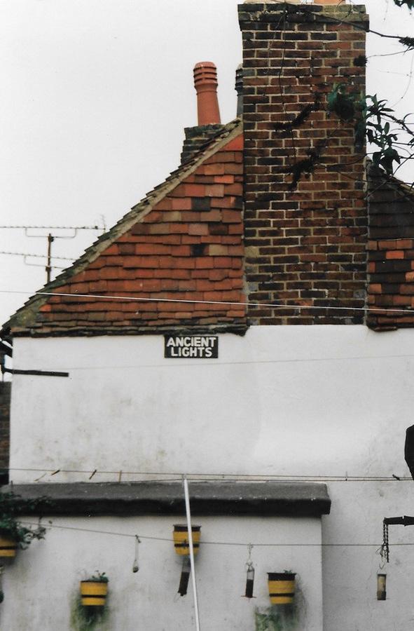 http://ehctest.southlynn.co.uk/files/original/486b6c2dea96d11589a61bbc998a4e5d.jpg