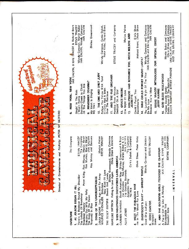 http://ehctest.southlynn.co.uk/files/original/5e9d483242d7ca5e15b66cea9bfb9949.pdf