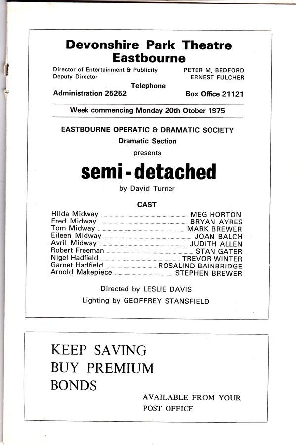 http://ehctest.southlynn.co.uk/files/original/a141890527a72b4a2ebf48e52db7033d.jpg