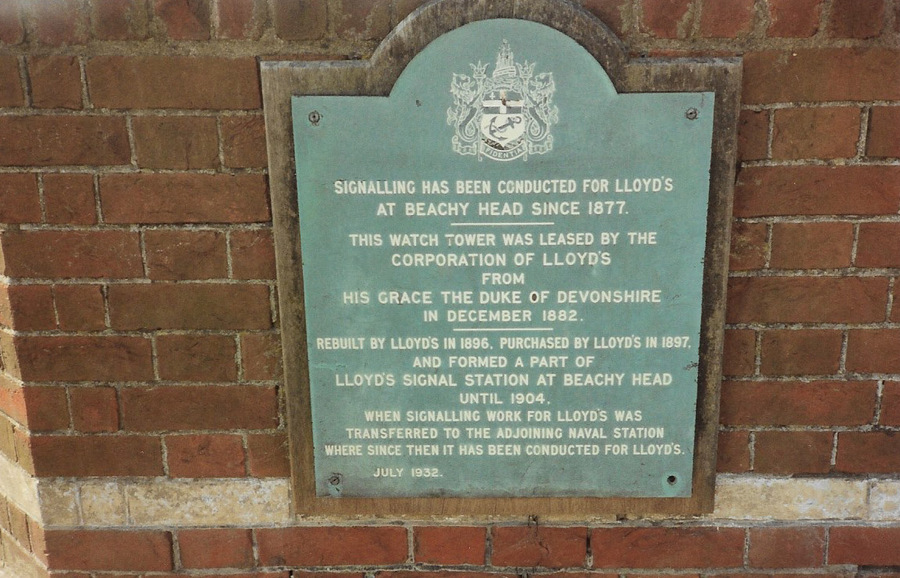 http://ehctest.southlynn.co.uk/files/original/c24324fe46a7d4132a9f67a531104f77.jpg