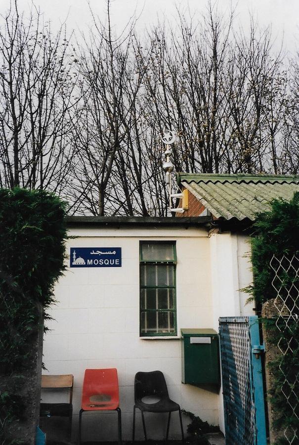 http://ehctest.southlynn.co.uk/files/original/6073abde9cf2eda8ea3fc00efd04f5b9.jpg