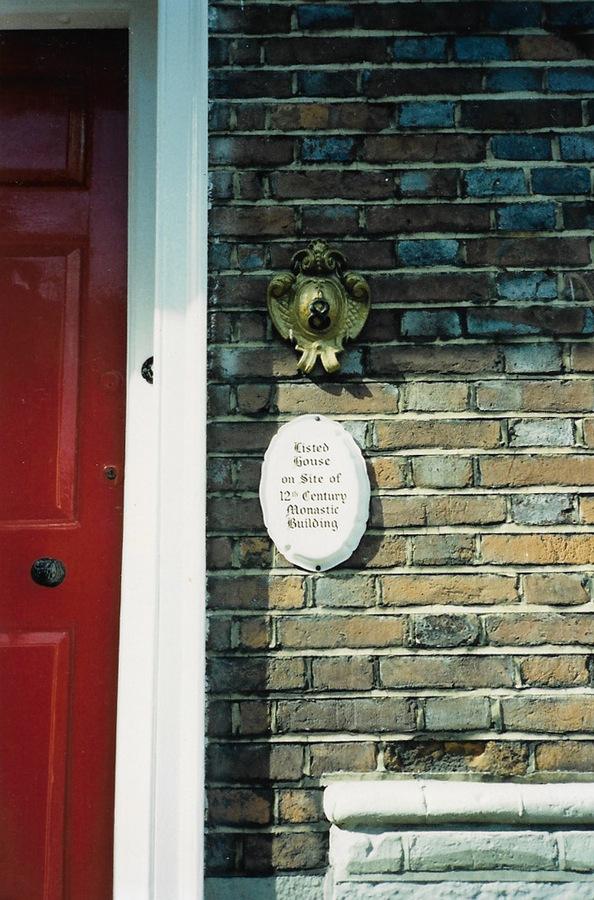 http://ehctest.southlynn.co.uk/files/original/33fbb5934dacba484d8e6be53d00d879.jpg
