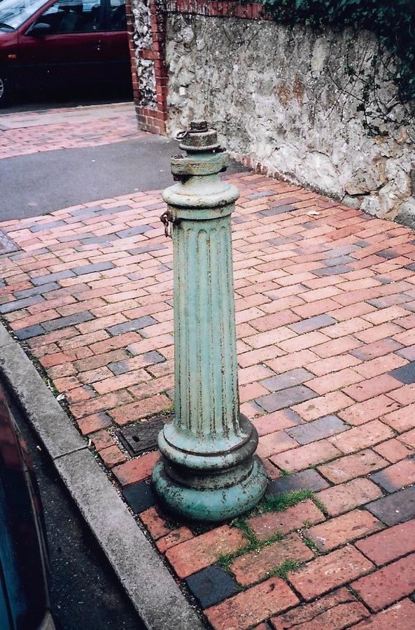 http://ehctest.southlynn.co.uk/files/original/47ec175cf08d8426ae417b01b9bae11b.jpg