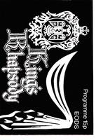 http://ehctest.southlynn.co.uk/files/original/5b5c064aa1002716fdea9767352e9be8.jpeg