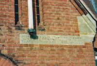 http://ehctest.southlynn.co.uk/files/original/5468deadabf0853b896e90ba441bec67.jpg